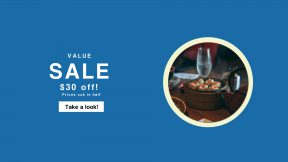 FullHD image template for sales - #banner #businnes #sales #CallToAction #salesbanner #steam #glass #chinese #meal #dumpling #breakfast #water #photography #food