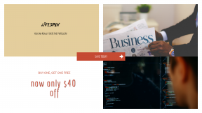 FullHD image template for sales - #banner #businnes #sales #CallToAction #salesbanner #arrows #startup #styling #code #work #indoor #directional #css #developer
