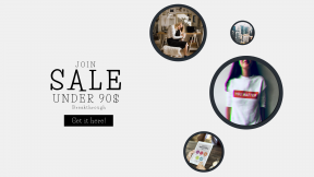 FullHD image template for sales - #banner #businnes #sales #CallToAction #salesbanner #york #shirt #office #architecture #blurry #bedroom #new #tablet #business