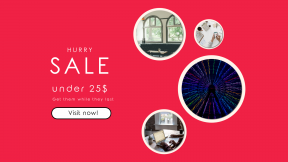 FullHD image template for sales - #banner #businnes #sales #CallToAction #salesbanner #office #mobile #table #room #woman #roller #home #colorful #newspaper