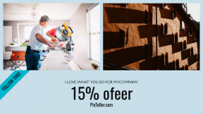 FullHD image template for sales - #banner #businnes #sales #CallToAction #salesbanner #old #workshop #town #contrast #house #wall #building #brown #background #man