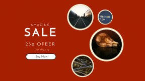 FullHD image template for sales - #banner #businnes #sales #CallToAction #salesbanner #train #website #symbol #hacking #software #symbols #lightbulb