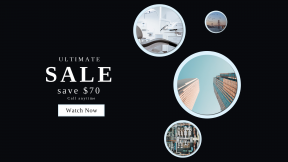 FullHD image template for sales - #banner #businnes #sales #CallToAction #salesbanner #skyline #vintage #dentist #gate #chair #dawn #wallpaper #bridge #red