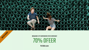 FullHD image template for sales - #banner #businnes #sales #CallToAction #salesbanner #air #backgrounds #fun #team #wallpaper #pipe #tube #tubing