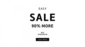 FullHD image template for sales - #banner #businnes #sales #CallToAction #salesbanner #black #shape #geometric #silhouette #square #dark #shapes #essentials #squares