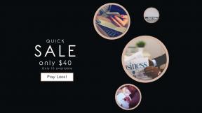 FullHD image template for sales - #banner #businnes #sales #CallToAction #salesbanner #create #cap #media #clipboard #coporate #tree #snow