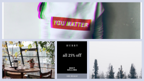 FullHD image template for sales - #banner #businnes #sales #CallToAction #salesbanner #french #tree #woodland #press #decor #filter #cold #black #eat