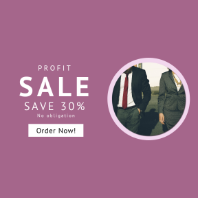 Image design template for sales - #banner #businnes #sales #CallToAction #salesbanner #beard #business #smiling #togetherness #caucasian #occupation #meeting #walking