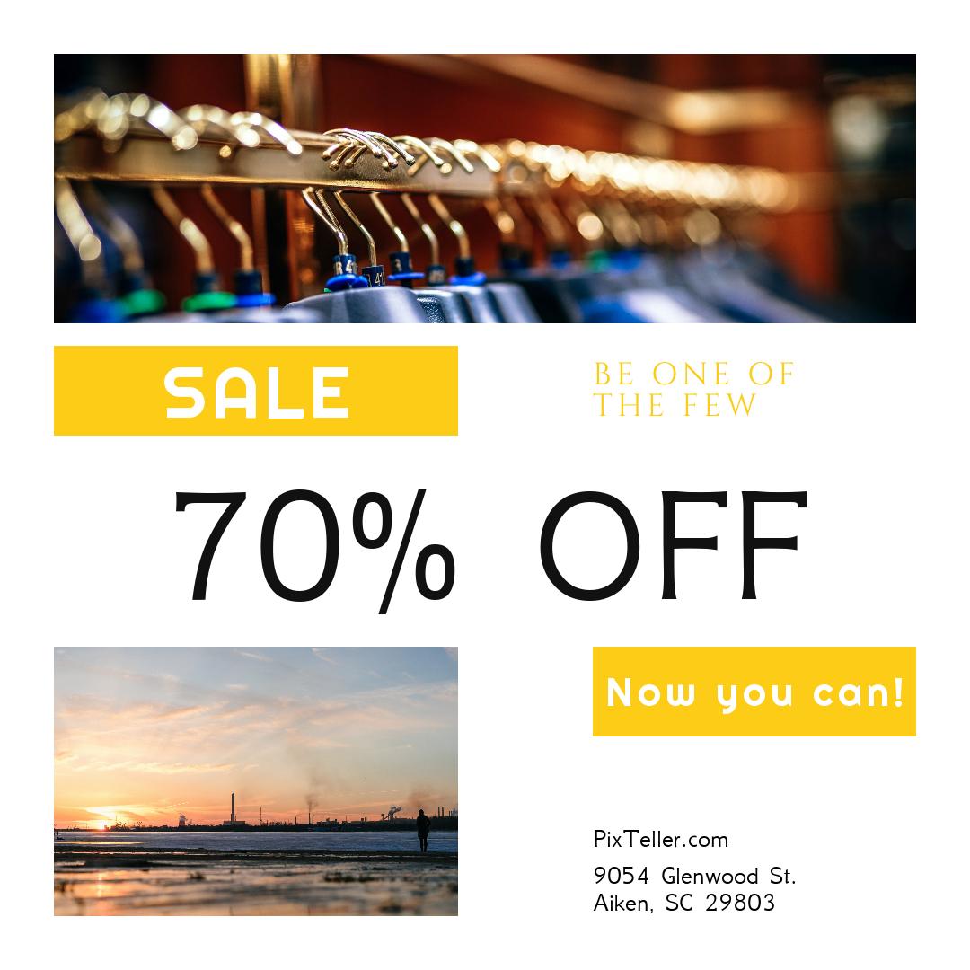 Clothe, Clothing, Garment, Water, Sale, River, Building, Skyline, Smoke, Style, Sun, Smog, Apparel,  Free Image