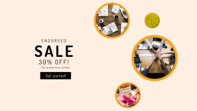 FullHD image template for sales - #banner #businnes #sales #CallToAction #salesbanner #rapeseed #business #agreement #workplace #dragonfruit #plant #price #stack