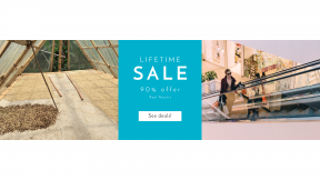FullHD image template for sales - #banner #businnes #sales #CallToAction #salesbanner #shopping #coffee #shop #sunglass #shopper #walk #colombia