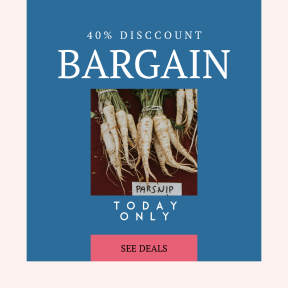 Image design template for sales - #banner #businnes #sales #CallToAction #salesbanner #wallpaper #vegetable #organic #sale #selling #raw