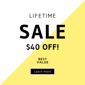 Image design template for sales - #banner #businnes #sales #CallToAction #salesbanner #square #option #box #stop #squares #multimedia #boxes #shapes