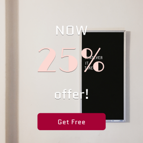 Image design template for sales - #banner #businnes #sales #CallToAction #salesbanner #takes #consulting #music #type #stop #wall #control #leadership #black