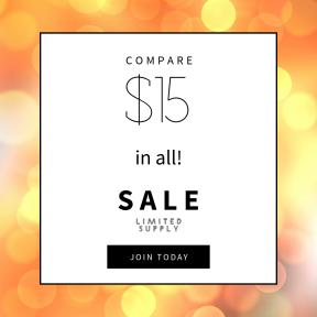 Image design template for sales - #banner #businnes #sales #CallToAction #salesbanner #pattern #wallpaper #heart #orange #sunlight #petal #light #computer #sky #circle