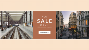 FullHD image template for sales - #banner #businnes #sales #CallToAction #salesbanner #tall #warehouse #building #industrial #business #station #repair