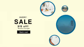 FullHD image template for sales - #banner #businnes #sales #CallToAction #salesbanner #fisherman #nature #bird #plate #food #canon #view #yellow #backdrop