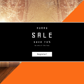 Image design template for sales - #banner #businnes #sales #CallToAction #salesbanner #lighting #light #wood #sunlight #floor #flooring #hardwood #wall #property