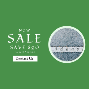 Image design template for sales - #banner #businnes #sales #CallToAction #salesbanner #text #credit #letters #texture #creativity #font #typography