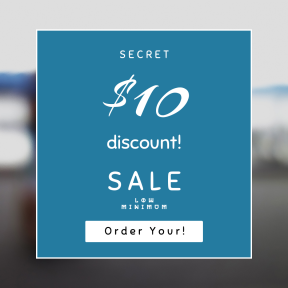 Image design template for sales - #banner #businnes #sales #CallToAction #salesbanner #calm #stop #sky #shape #and #symbol