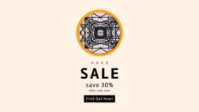 FullHD image template for sales - #banner #businnes #sales #CallToAction #salesbanner #circular #electric #plant #sky #patter #pylon #sheffield #drum #shape