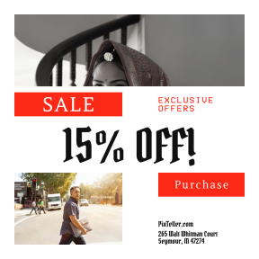 Image design template for sales - #banner #businnes #sales #CallToAction #salesbanner #pro #indian #sales #steps #business #architecture #face #street #sari
