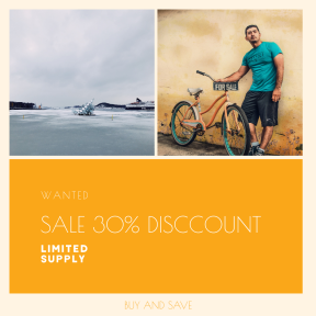 Image design template for sales - #banner #businnes #sales #CallToAction #salesbanner #sea #for #sign #shipping #male #autumn