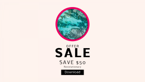 FullHD image template for sales - #banner #businnes #sales #CallToAction #salesbanner #ocean #boat #aqua #view #water #interface #drone #circle