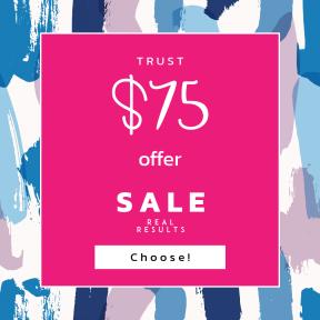 Image design template for sales - #banner #businnes #sales #CallToAction #salesbanner #blue #pattern #graphic #graphics #media #shape #computer #art #stop