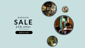 FullHD image template for sales - #banner #businnes #sales #CallToAction #salesbanner #table #mobile #tea #man #old #suit #laptop #green #jewellery