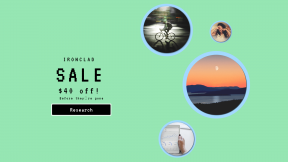 FullHD image template for sales - #banner #businnes #sales #CallToAction #salesbanner #gradient #unhappy #mountains #united #shapes #holding #geometric #marketing #dark #bathroom