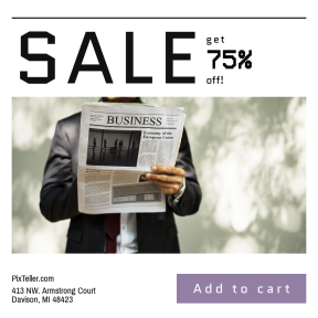 Image design template for sales - #banner #businnes #sales #CallToAction #salesbanner #datum #entrepreneur #blur #financial #shadow #suit #corporate #businessman #read #standing