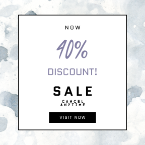 Image design template for sales - #banner #businnes #sales #CallToAction #salesbanner #texture #freezing #white #ice #computer #snow #wallpaper