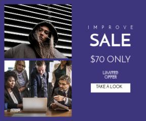 Square large web banner template for sales - #banner #businnes #sales #CallToAction #salesbanner #workspace #street #pose #streetwear #people #model #presentation