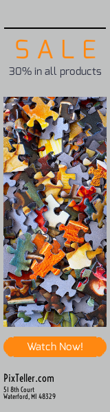 Innovation, Problem, Piece, Corners, Backgrouns, Clouds, Shape, Muster, Texture, Stars, Play, Bracket, Boxes,  Free Image
