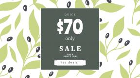 FullHD image template for sales - #banner #businnes #sales #CallToAction #salesbanner #line #textile #graphic #design #organism