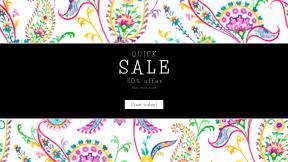 FullHD image template for sales - #banner #businnes #sales #CallToAction #salesbanner #visual #design #arts #area #pink #leaf #line