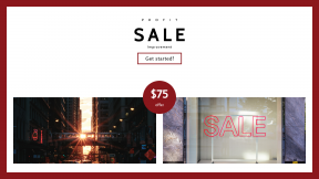 FullHD image template for sales - #banner #businnes #sales #CallToAction #salesbanner #traffic #urban #modern #solstice #downtown #sunburst #store #busy #h&m #street