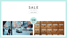 FullHD image template for sales - #banner #businnes #sales #CallToAction #salesbanner #thym #store #shopping #nikon #rosae #drawers #shop