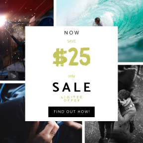 Image design template for sales - #banner #businnes #sales #CallToAction #salesbanner #indonesia #i3 #using #surf #battery #shield #exercise #hand #welder
