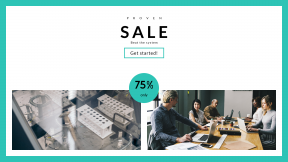 FullHD image template for sales - #banner #businnes #sales #CallToAction #salesbanner #glass #technology #talking #company #collaboration #black