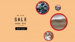 FullHD image template for sales - #banner #businnes #sales #CallToAction #salesbanner #woman #design #building #science #friend #equipment #tableware