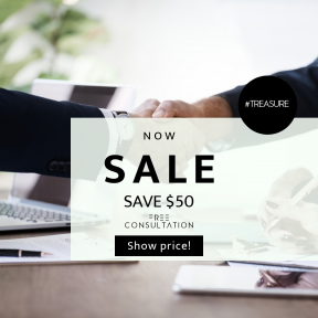 Image design template for sales - #banner #businnes #sales #CallToAction #salesbanner #business #shaking #strategy #greeting #consulting #team #connected #package #person #american