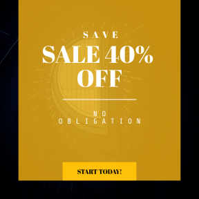 """Image design template for sales - #banner #businnes #sales #CallToAction #salesbanner #reflection #stair #letter #cool #skylight #""""d"""""""