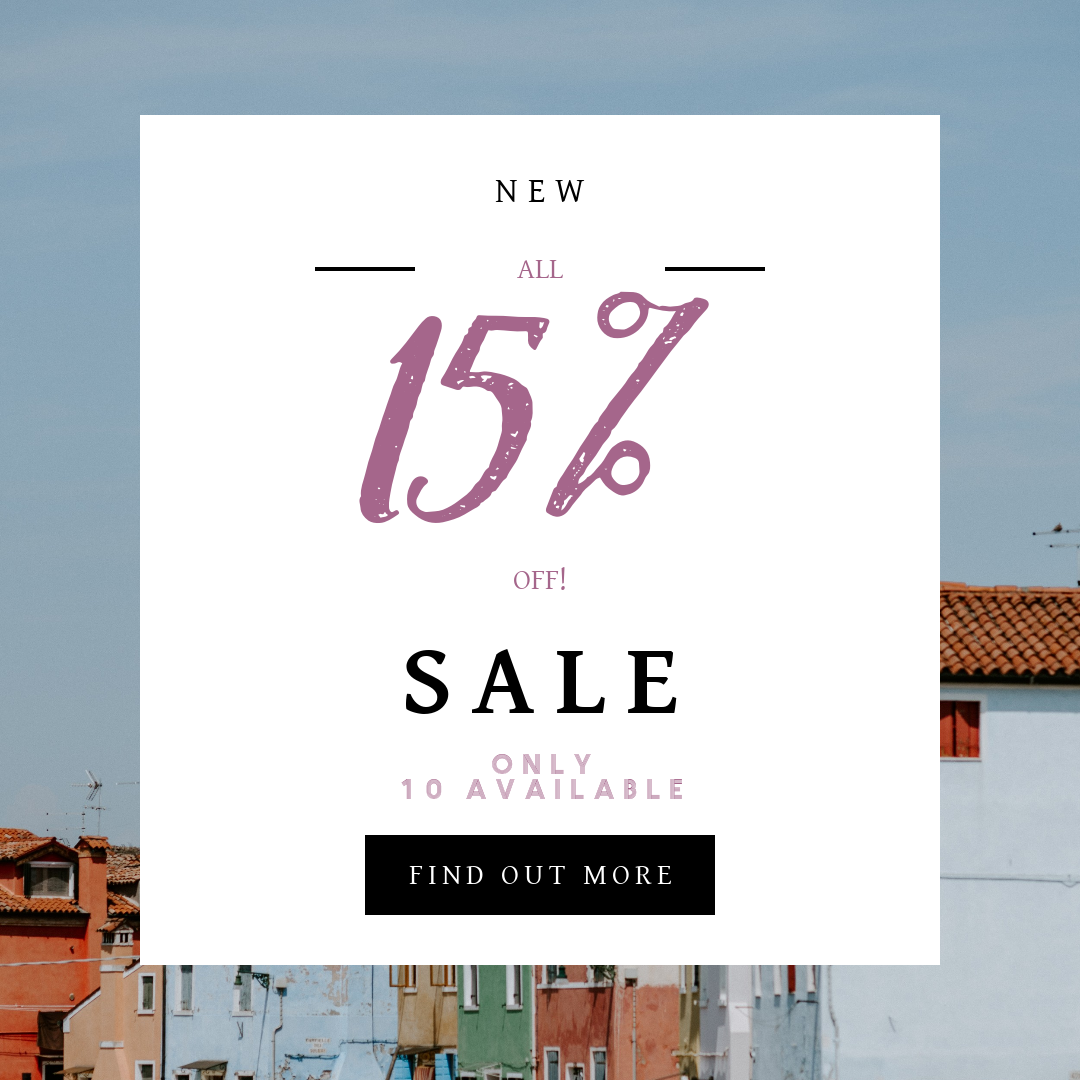 Pixbot Image Design Template For S Banner Businnes Calltoaction Saanner Colour Summer Town Port Tile Candid People Street
