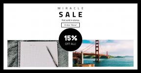 Card design template for sales - #banner #businnes #sales #CallToAction #salesbanner #workspace #grass #golden #title #pen #water