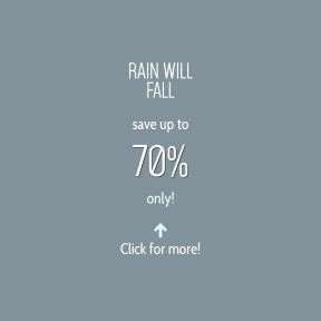 Image design template for sales - #banner #businnes #sales #CallToAction #salesbanner #arrow #down #white #arrows #circle