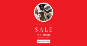 Card design template for sales - #banner #businnes #sales #CallToAction #salesbanner #deal #shake #white #diversity #woman #together #handshake #teamwork