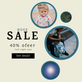 Image design template for sales - #banner #businnes #sales #CallToAction #salesbanner #sunlightsun #material #environment #door #lace #sunlake