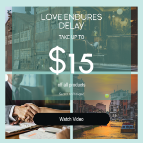 Image design template for sales - #banner #businnes #sales #CallToAction #salesbanner #venezium #person #stationery #canal #notes #venice #lamp #building #sunset #adding
